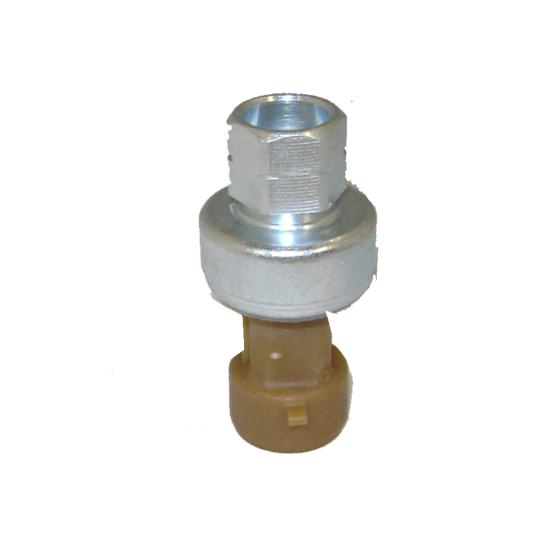 hino fuel filter location  hino  get free image about