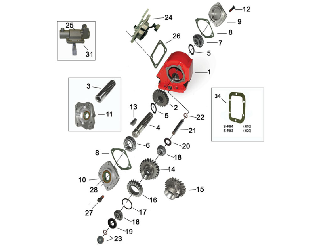TM 5 4320 302 14 297 also Pool parts product besides 1s38x Change Lower Upper Seal Lower Unit besides 271544960275 moreover Harley Davidson Driveline Diagram. on pump seal replacement