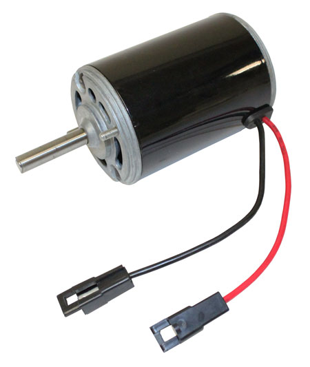 Newstar blower motor s f430 for Home ac blower motor replacement cost