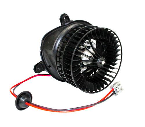 International Blower Motor S21198