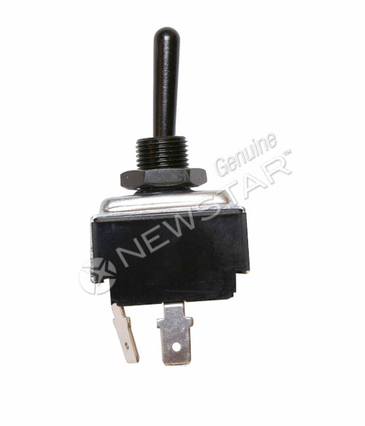 Toggle Switch Replacement Parts : Newstar toggle switch s