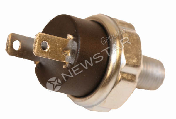 Newstar pressure switch s