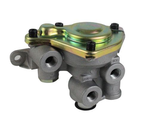 Brake Control Valve : Kenworth spring brake control valve sa