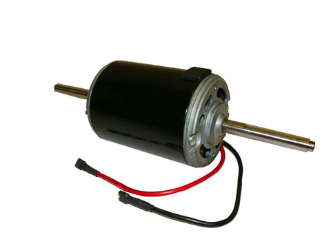 Newstar blower motor sf429 for Home ac blower motor replacement cost