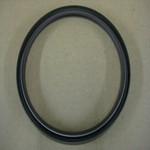 Volvo Crankshaft Seal 1543896