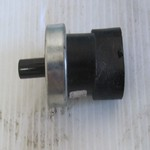 Volvo Pressure Switch 20489118