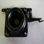Volvo Latch 20565618