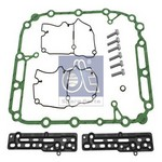 Volvo Sealing Kit 20785252
