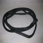 Volvo Sealing Strip 21123014