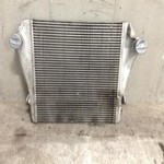 Volvo Charge Air Cooler 21504560