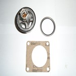 MAK Thermostat Kit 215SB165CP3