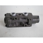 MAK Air Direction Valve 25501490