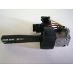 Volvo Flash Lamp 3172172