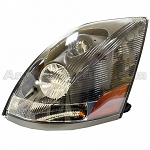 Volvo Head Lamp Rh 564.96021