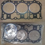 MAK Cyl Head Gasket Kit 25503035