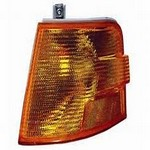 Volvo Flash Lamp 8080852