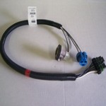 Volvo Cable Harness 8083307