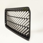 Volvo Grille 8084166