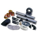 Volvo Bearing Kit 85104370