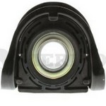 Volvo Support Bearing 85105227