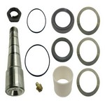 Volvo King Pin Kit 85108338