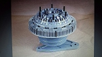 Volvo Fan Clutch 85125680