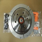 Volvo Fan Clutch 85134489