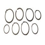 Newstar Snap Ring Kit S-18962