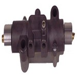Newstar Transmission Air Valve S-C454