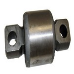 Newstar Torque Rod Bushings S17746