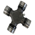 Newstar Universal Joint S1802