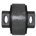 Newstar Torque Arm Bushing S19962
