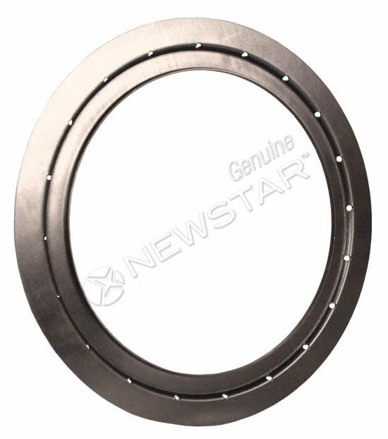 Newstar Power Divider Oil Baffle S21452