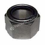 Kenworth Lock Nut S21984