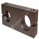 Newstar Spring Shackle S22092