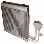 Newstar Evaporator Assembly S22385