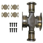 Newstar Universal Joint S7022