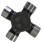 Newstar Universal Joint S7025
