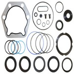 Newstar Rebuild Kit S9501
