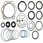 Newstar Rebuild Kit S9502