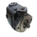 Newstar Power Steering Pump SA526