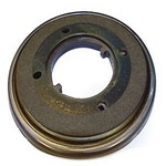 Newstar Torque Limiting Clutch Brake SB039