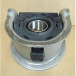Spicer center Bearing SP-5003323