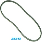 PAI Set V-Belt EBT-8620