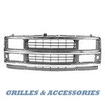 PAI Grille 740330