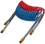 Air Coils 15ft 179.3003.15