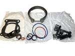 MAK Installation Kit 85116577