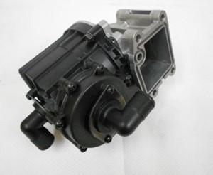 Volvo Oil Separator 21122541